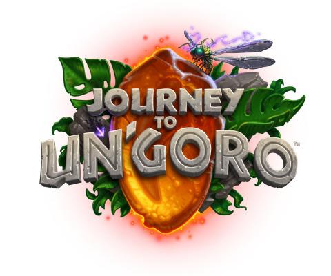 http://www.ungoro.com