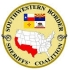 http://Southwestern Border Sheriffs' Coalition