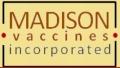 http://www.madisonvaccines.com/