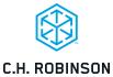 C.H. Robinson