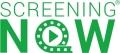 ScreeningNow