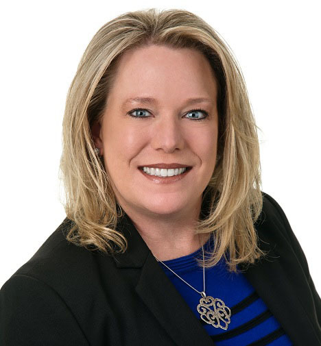 DeAnna Pennell joins Mumy Financial (Photo: Business Wire)