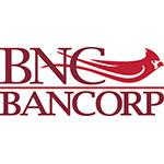 http://www.bncbanking.com