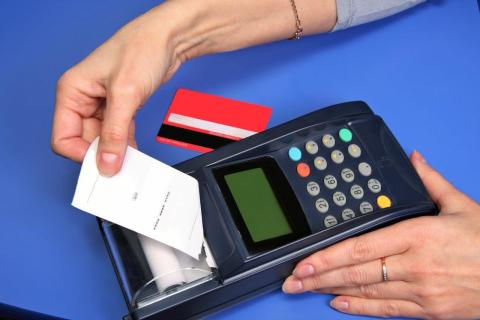 Keller Rohrback L.L.P. is investigating claims that Wells Fargo's merchant services arm charged improper fees for its credit card-processing services. (Photo: Business Wire)