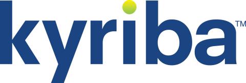 kyriba accelerates its development in switzerland