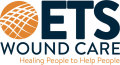 ETS Wound Care
