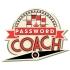 https://www.passwordcoach.com
