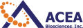 ACEA Biosciences, Inc.