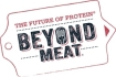 Beyond Meat™