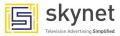 http://skynet.tv/