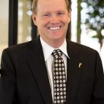 John Long - President, Network Sales & Marketing (Photo: Business Wire)