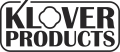 Klover Products, Inc