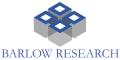 Barlow Research Associates, Inc.