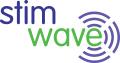 Stimwave LLC