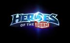 http://www.heroesofthedorm.com