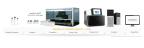 VeriSeq™ NIPT Solution (Photo: Business Wire)