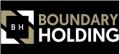 http://www.boundaryholding.com/