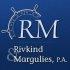 Rivkind and Margulies, P.A. Brett Rivkind