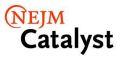 http://catalyst.nejm.org/
