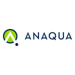 Anaqua Appoints New General Manager of Asia Pacific