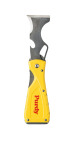 Purdy® Folding Tool (Photo: Business Wire)
