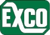 EXCO Resources, Inc.
