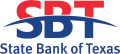 State Bank of Texas