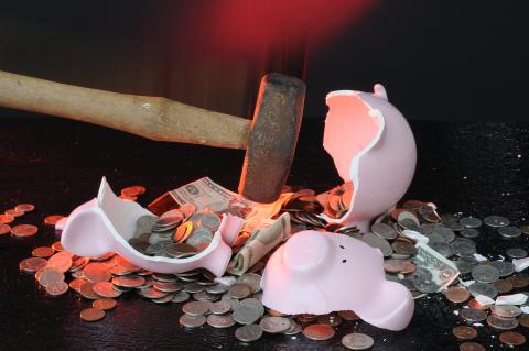 Keller Rohrback L.L.P. Investigates the Jackson National Life Insurance Company Defined Contribution Retirement Plan (Photo: Business Wire)