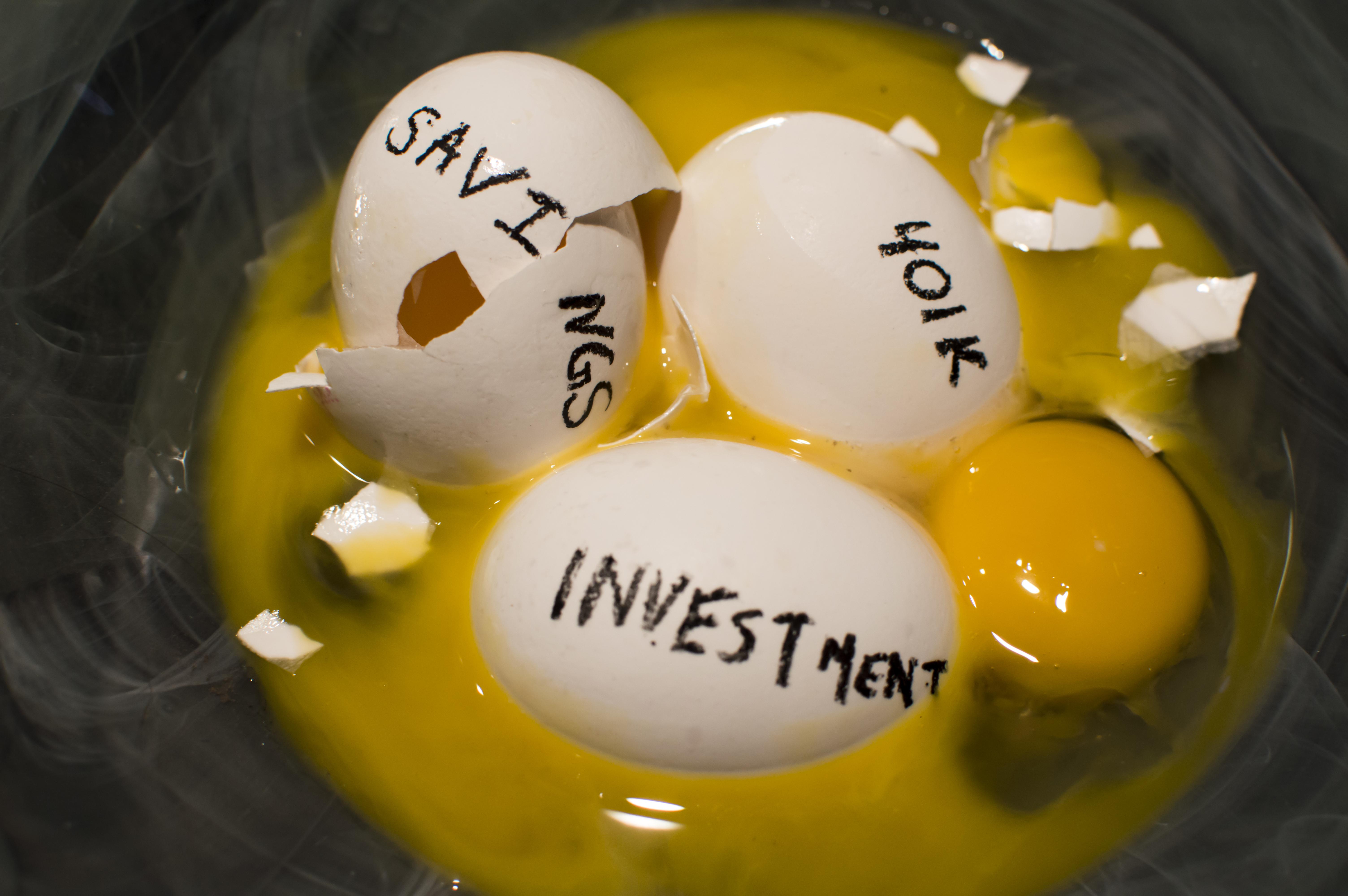 Keller Rohrback L.L.P. Investigates Sears and Kmart Employee Retirement Plan. (Photo: Business Wire)