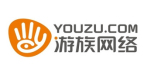 http://www.enhancedonlinenews.com/multimedia/eon/20170410005506/en/4039823/Youzu-Interactive/game-developer/GTArcade