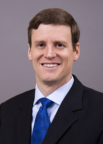 Doug G. Grebe Promoted to Divisional Vice President of Great American Insurance Group (Photo: Business Wire)