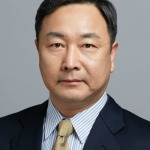 Dorsey Adds Experienced Corporate and M&A Lawyer James Liu in Shanghai