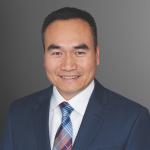 Joseph N. Hoang (Photo: Business Wire)