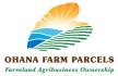 Ohana Farm Parcels