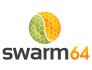 http://www.swarm64.com