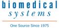 http://www.biomedsys.com/en-us/