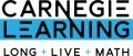 http://www.carnegielearning.com