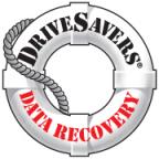 http://www.enhancedonlinenews.com/multimedia/eon/20170411005269/en/4041295/data-recovery/DriveSavers/Drobo