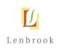 https://www.lenbrook-atlanta.org