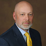 Bryan E. Busch, Partner, Atlanta Adams and Reese LLP (Photo: Business Wire)