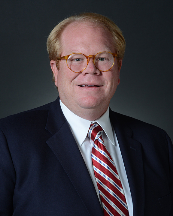 Christopher Y. Mills, Partner in Charge, Fort Lauderdale Adams and Reese LLP (Photo: Business Wire)