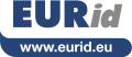 EURid no teme a la competencia en el 2016