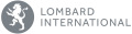 Lombard International