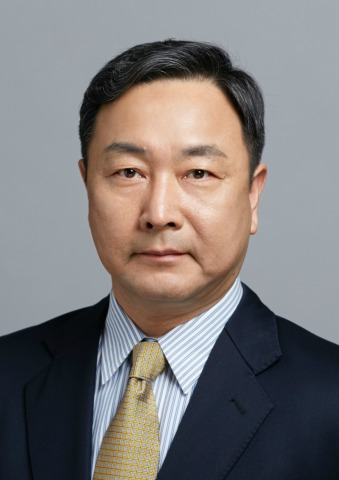 International law firm Dorsey & Whitney LLP announced today that James Liu has joined the Firm as Of Counsel in its Corporate Group in Shanghai, China. (Photo: Dorsey & Whitney LLP)