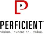 http://www.enhancedonlinenews.com/multimedia/eon/20170411005719/en/4041306/perficient/prft/board-of-directors