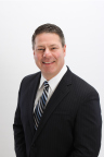 Bob Wilson, VP of Global Channels and Alliances, OutSystems (Photo: Business Wire)