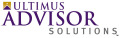 http://www.ultimusfundsolutions.com/smart-solutions/advisor-solutions/