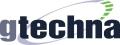https://www.gtechna.com/