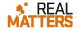 http://www.realmatters.com/home/default.aspx