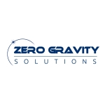 Zero Gravity Solutions' Wholly-Owned Subsidiary, BAM Agricultural Solutions, Signs an Exclusive Distribution Agreement for the Republic of the Philippines